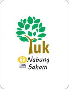 itas_yuk