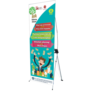 x-banner-stand-copy