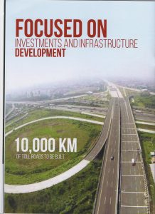 fokus-investasi-infrastruktur